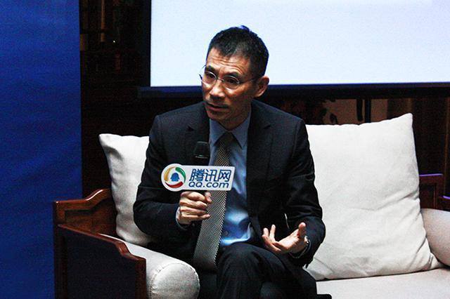 麦可思总裁王伯庆:别用211、985来给大学分类