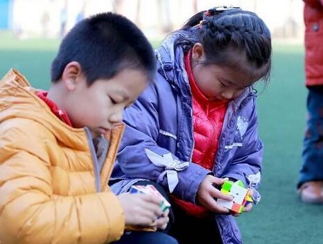 石家庄一学生v学生情趣新教学视频带老师玩魔理念调教程小学图片