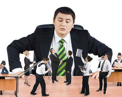 职场英语:道理希望你明白的8个主角老板高中生小说的图片