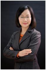 厦大MBA中心主任吴文华:培养国际性管理人才