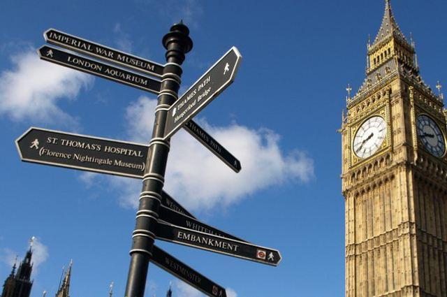 留学毕业回国还是留下? 留学生选择变得多元化
