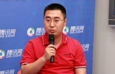 杭州电科大电子信息实力强劲 新增一专业