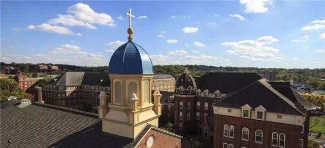 美国学生评出了25所最喜欢的大学,藤校竟然没上榜?