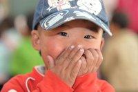 陕西省洛南模式:遵循幼教规律提升办园水平