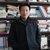 魏智渊:现任职于新教育研究中心,并担任新教育实验教师专业发展项目主持人,新教育实验网络师范学院教务长