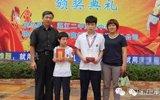 广东12岁女孩高考620分