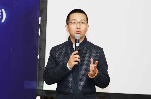 北京昌平新东方外国语学校:用心陪伴共同成长