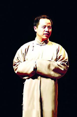 徐德亮评北京作文:不易出彩 拿高分有挑战