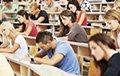 申请学生增多 加拿大部分学校要求中国高考成绩