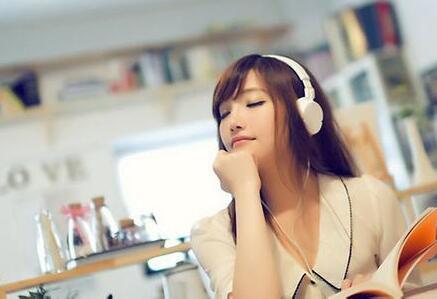 托福听力技巧:三个阶段从听力小白到大神!