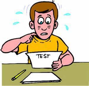 注册会计师资格证好考吗?