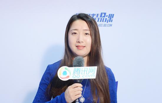 东方国际顾问叶雪:美名校招生官眼中优秀的学生