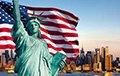 中国赴美留学生不断增加 为美经济带去积极影响