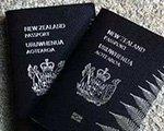 新西兰移民局:11月30日起发放本年度银蕨签证