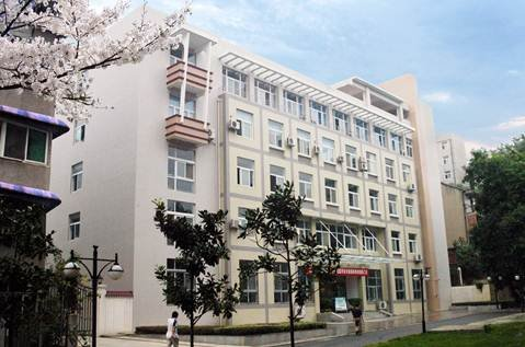 武汉理工大学材料科学与工程学院