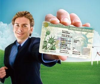 留美必看 美国留学选择什么专大西洋城娱乐场官网优先拿绿卡