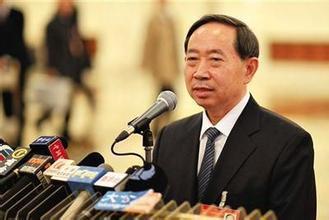 袁贵仁:构建符合教育规律的高中课程标准体系