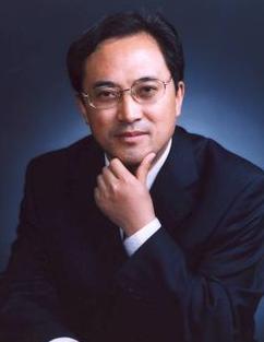 大学 兰州大学 中国科学院/冯小明中国科学院院士,1988年获兰州大学 理学硕士学位,1996...