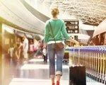 到底该不该送孩子到美国留学?