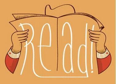 雅思阅读最大的痛:考试题目做不完该怎么办?