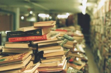 托福阅读满分必经三方面训练:词汇技巧和预测