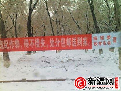 http://gaokao.eol.cn
