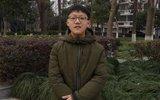 初三学生被清华大学预录取