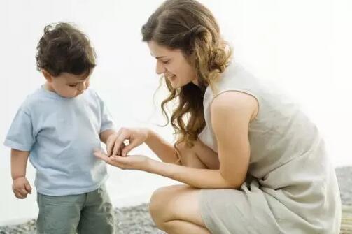 犹太教育的精髓:用对抗式家教培养质疑精神