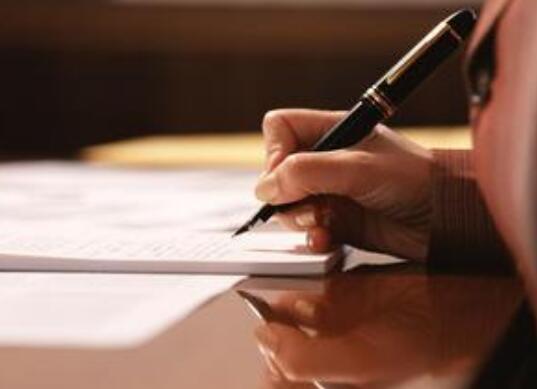 托福写作高分技巧:能否准确使用高级词汇?