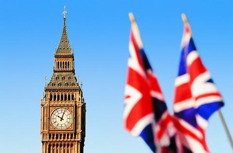 去英国留学,你知道英国的学期如何划分吗?