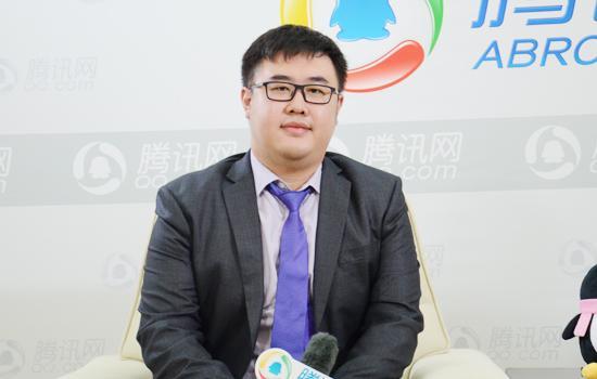 北京君谊张慧君:国际学校培养的学生存在势及特点