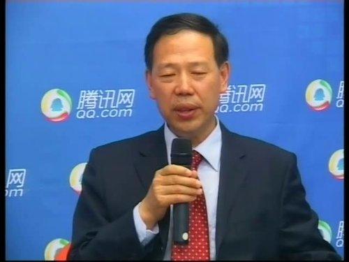 视频:华师招生计划不变 新增英语翻译专业方向