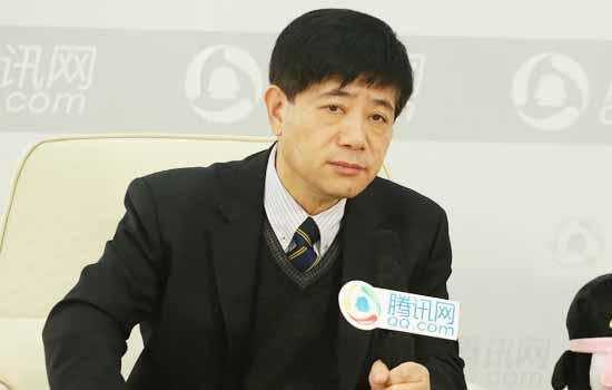 康福国际教育刘煜炎:如何帮助孩子申请海外的名校