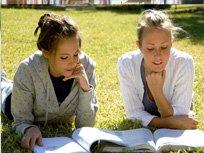高考英语考前的四步冲刺法