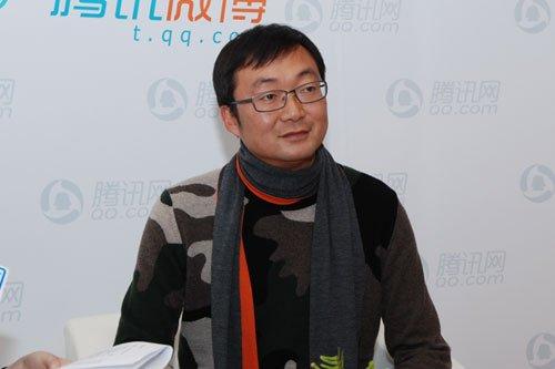 专访云南大学滇池学院:考研率全省排名第五位