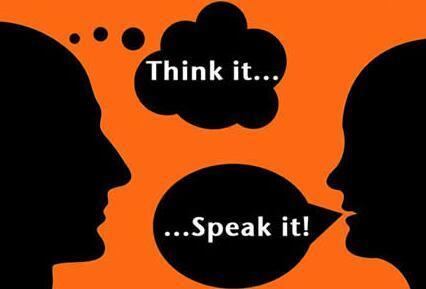 雅思口语8分牛人分阶段备考方案及练习方法