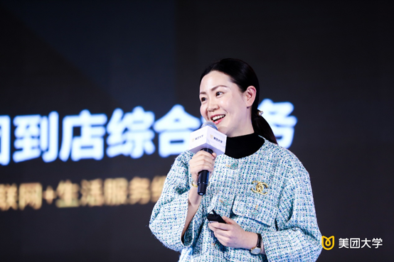 http://www.shangoudaohang.com/jinrong/222365.html