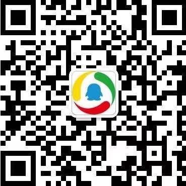 腾讯北京教育博览会 | 择校、备考、入学一站式难题解
