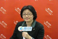 中欧国际工商学院:中国深度全球广度