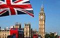 英国移民新政11日起实施,配偶移民监将上线