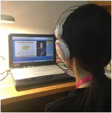 """儿童如何提高听说能力?家长:VIPKID能有效解决""""哑巴英语"""""""