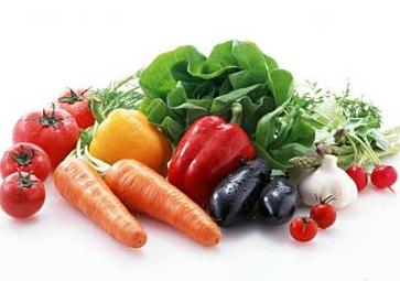 素食主义盛行 英语怎样说吃素?