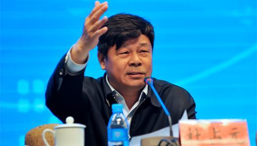 教育部副部长:人工智能将对教育产生革命性影响