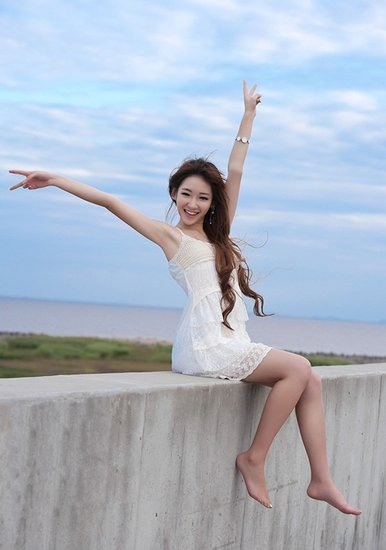 中年女性与少男做爱_清纯少男少女 为健康20岁前不要做爱
