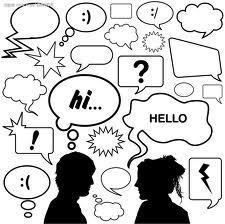 常用这些短语 让你的托福口语表达更加有特色