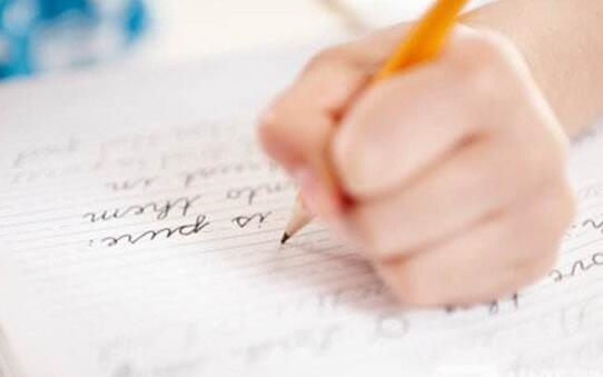 GRE写作攻略:这些习惯性简单词请引起警惕