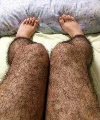 毛腿男人是不是更性感_英语新词真性感毛腿丝袜在网上走红