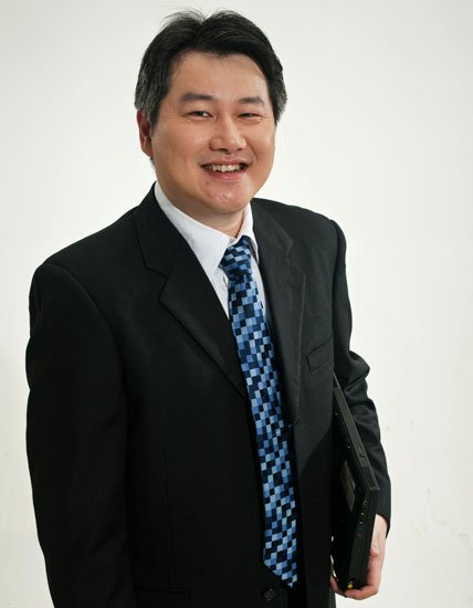 学大教育集团管理层介绍