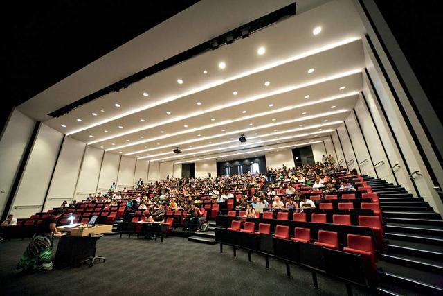 中国为新西兰最大留学生来源国 人数持续增长