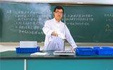 北大博士当高中老师